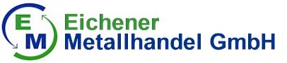Eichener Metallhandel GmbH